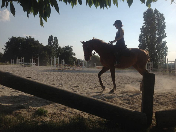 stage-equitation-bergerac2
