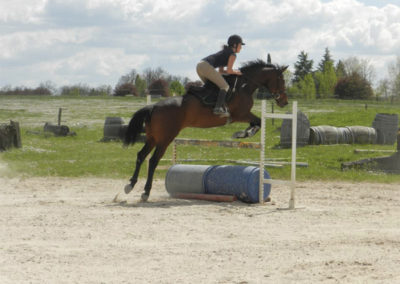 stage-equitation-bergerac3