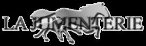 centre equestre la jumenterie